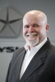 Chrysler anuncia novo diretor comercial no Brasil