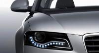 LED, luz mais eficiente e segura
