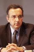 Marchionne, da Fiat, cancela presença