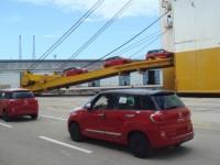 Fiat 500L e 500: caminhos semelhantes