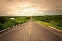 As estradas mais seguras do Brasil